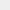 Arazide buldukları cismi temizlerken patlamada ölen baba defnedildi, oğlu ve gelini tedavide